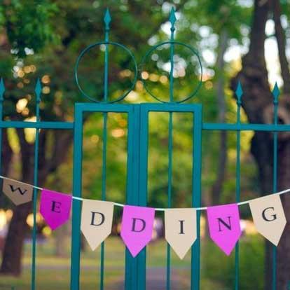 Kapu_wedding-414x414w