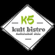 K5kultbistro