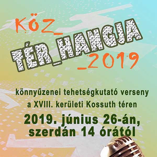 Köz_tér_hangja_2019