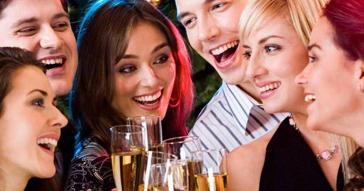 céges rendezvény ajánlatok - italcsomagok